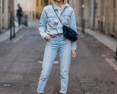 Что мужчины думают о джинсах-бойфрендах-430x480