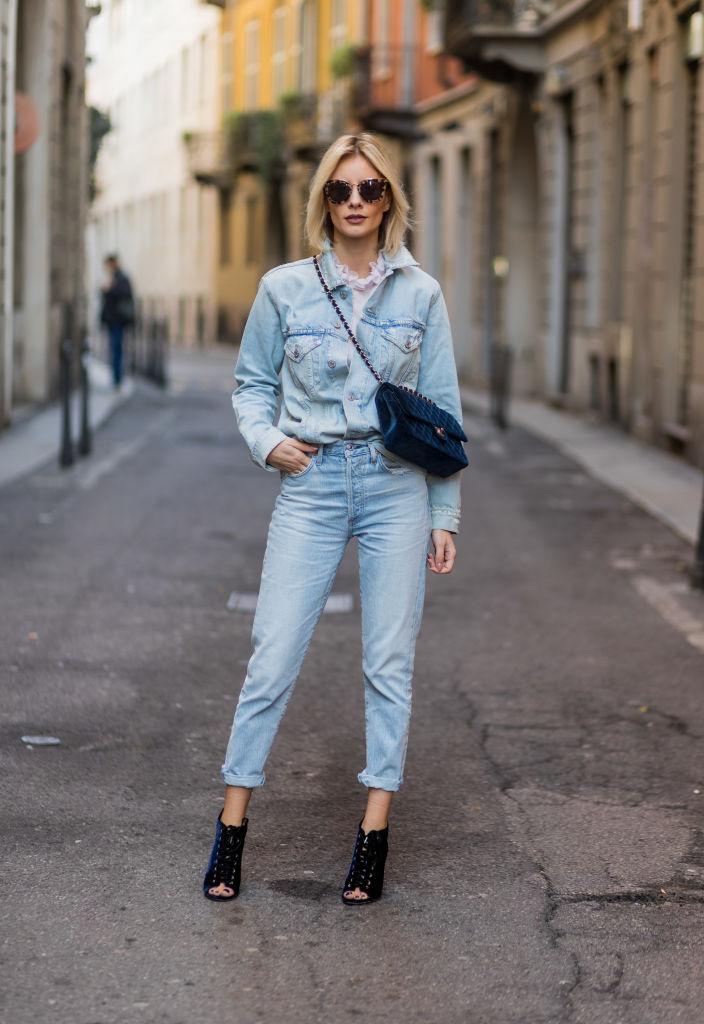 Что мужчины думают о джинсах-бойфрендах-320x180