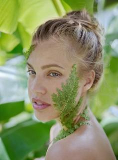 Говорит врач-косметолог: как правильно ухаживать за кожей лица
