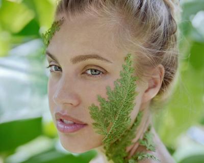 Говорит врач-косметолог: как правильно ухаживать за кожей лица-430x480