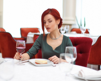 Итальянский ресторан в отельно-ресторанном spa-комплексе KNZS-430x480