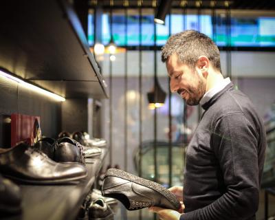 Директор итальянской фабрики Vittorio Virgili дал советы украинским дизайнерам-430x480