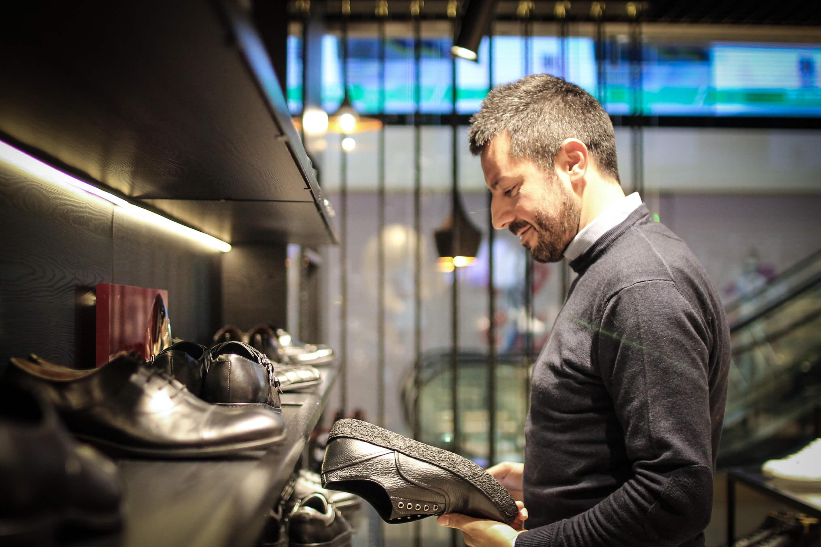 Директор итальянской фабрики Vittorio Virgili дал советы украинским дизайнерам-320x180