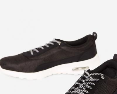 Вещь дня: идеальные кроссовки SPRINGFIELD-430x480