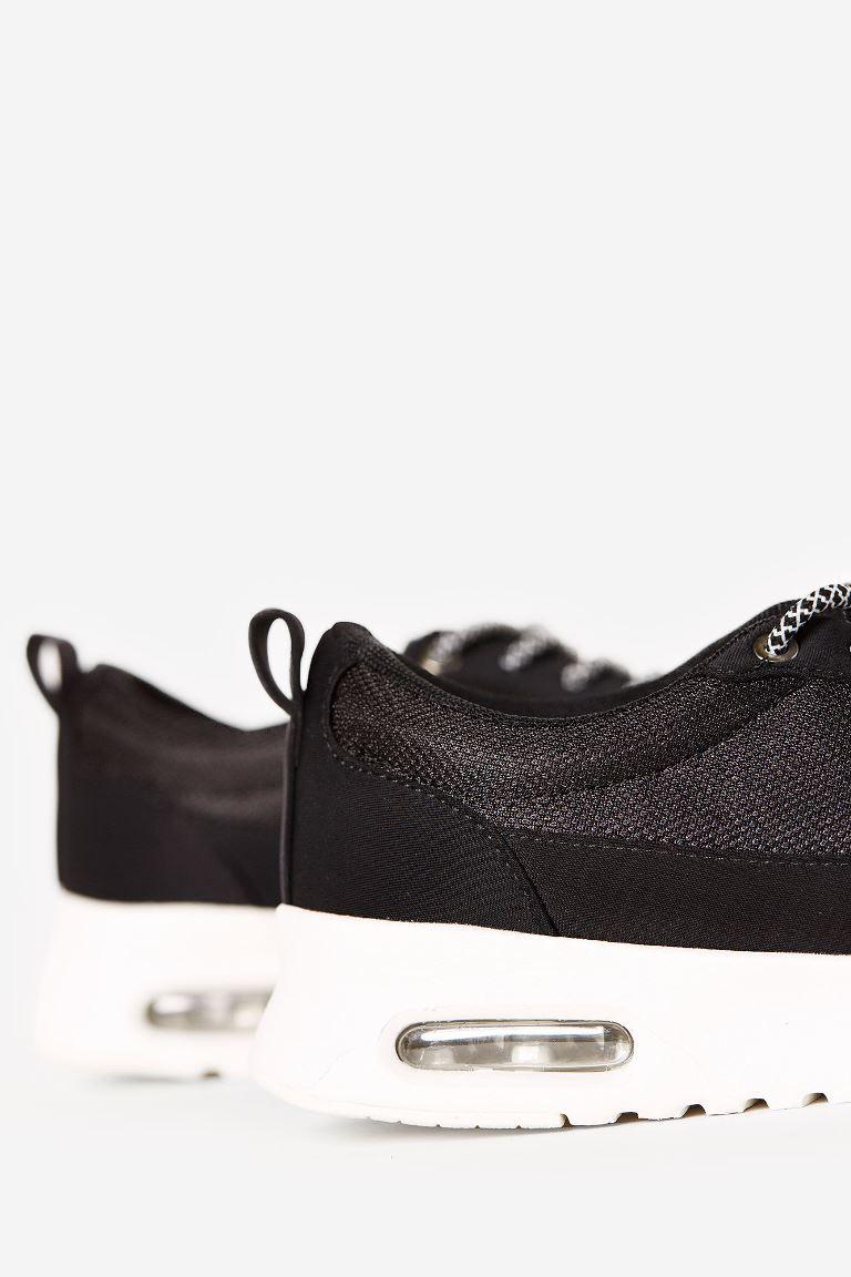 Вещь дня: идеальные кроссовки SPRINGFIELD-Фото 2