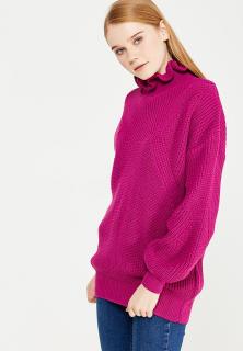 15 свитеров на осень и зиму от Lamoda