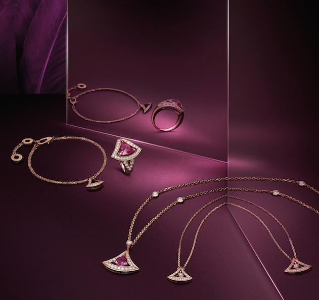 Ювелирные украшения, которые украсят вашу новогоднюю ночь-Фото 2