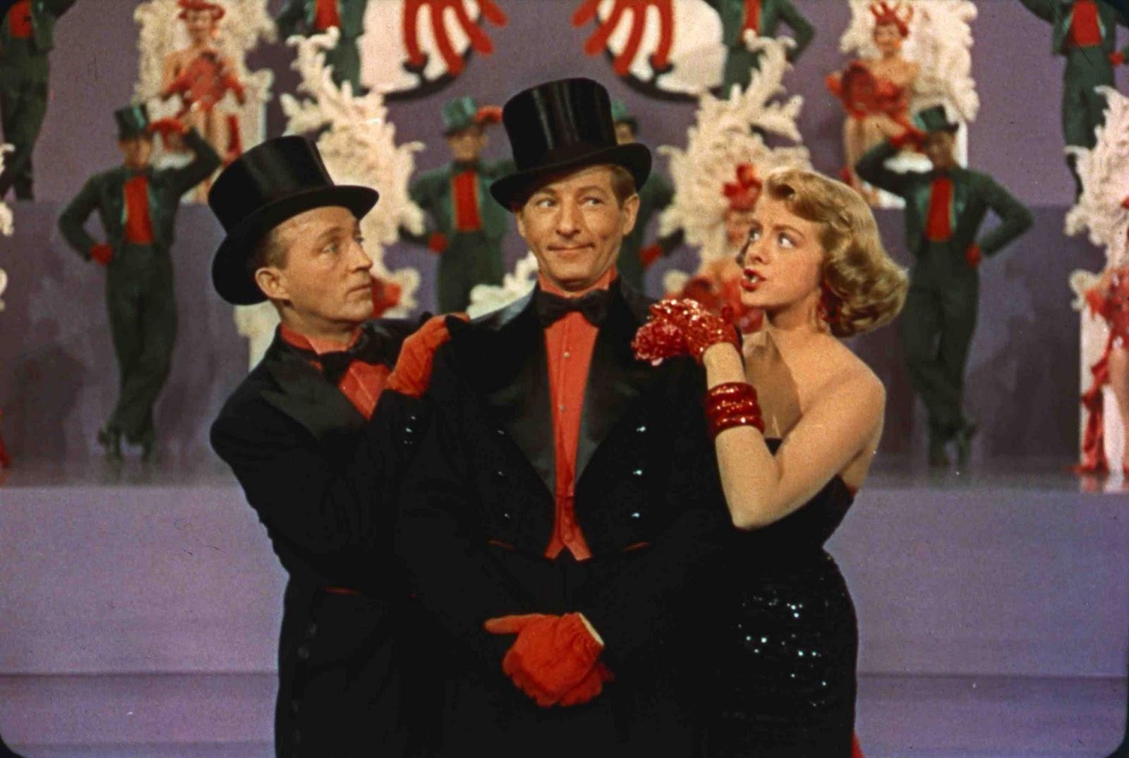 Рождественские фильмы, которые создадут атмосферу праздника-Фото 1