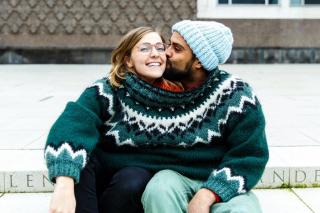 7 ошибок, которые вы совершаете в отношениях