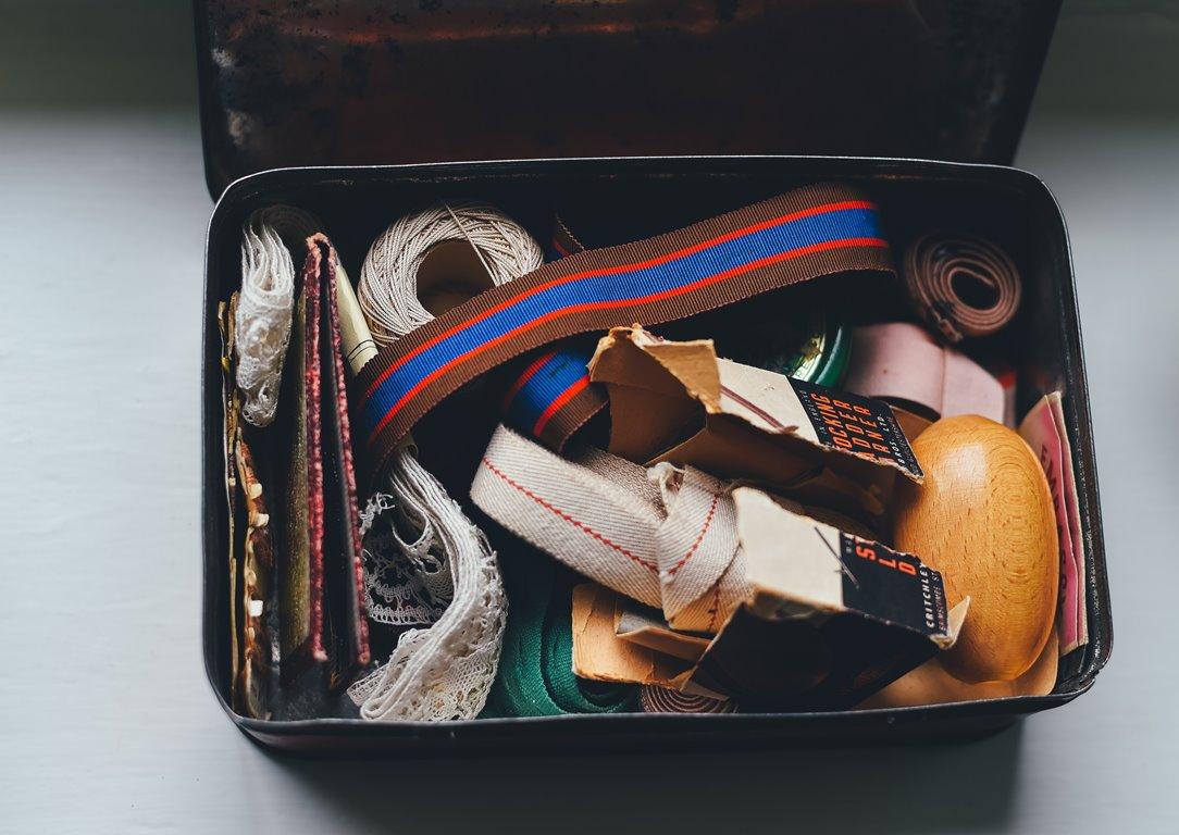 Уборка года: 30 вещей, с которыми нужно расстаться до 30 декабря-Фото 5