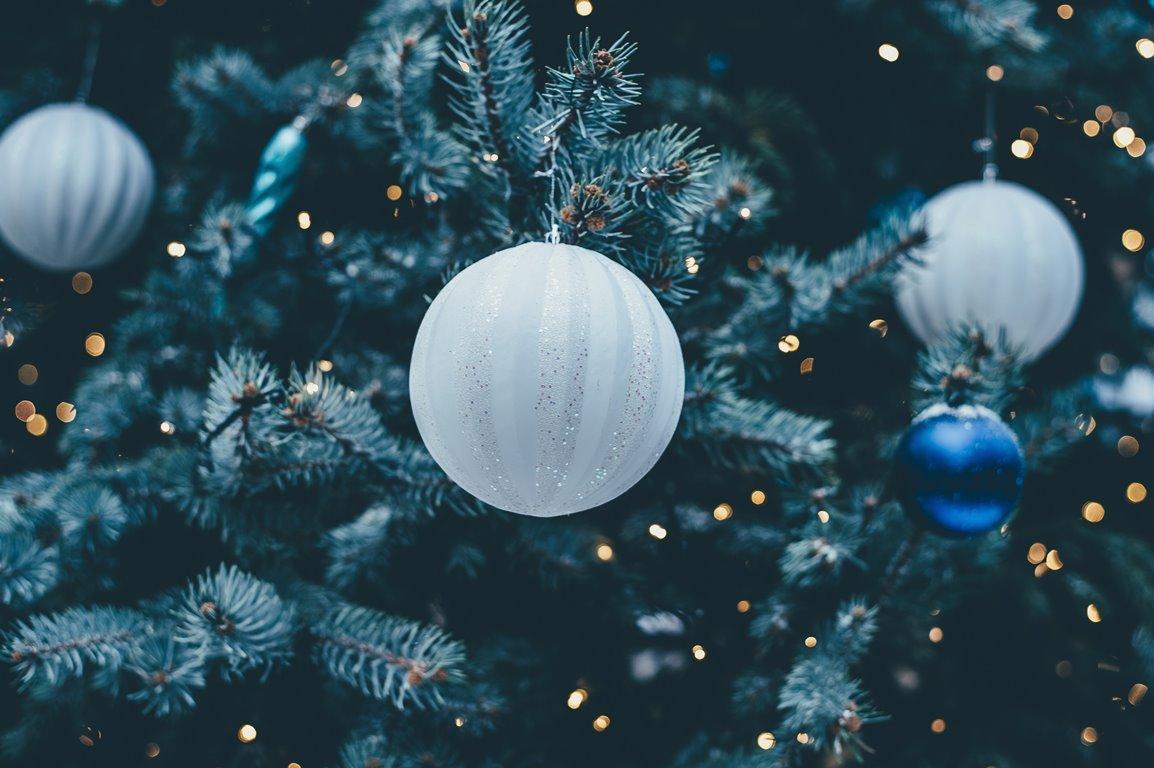 Как правильно провести декабрь-Фото 8