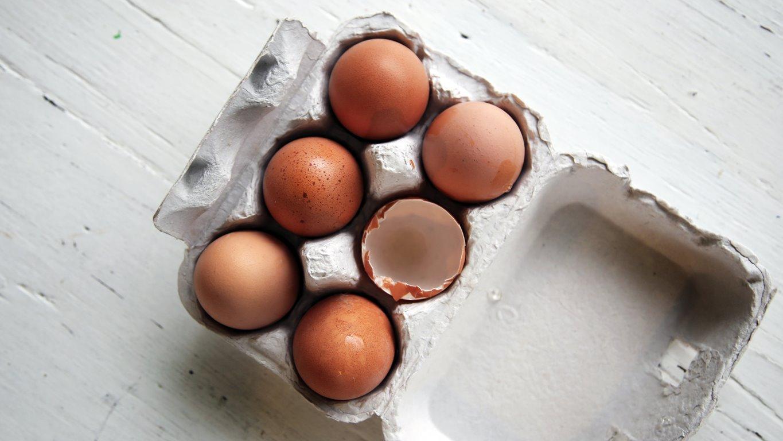 5 завтраков, которые не рекомендуют диетологи-Фото 2