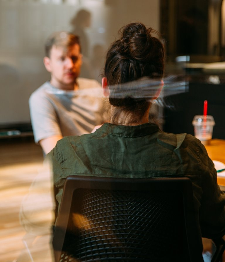 Как избежать конфликтов на работе-Фото 1