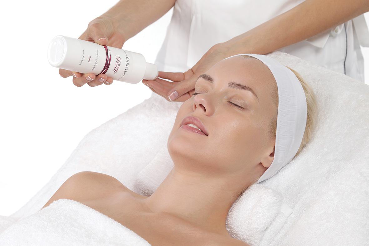 Топ-3 инновационные косметологические процедуры, которые стоит сделать до 31 декабря