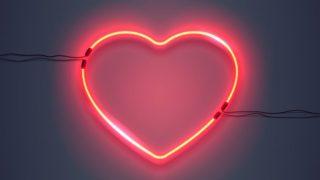 5 неожиданных вещей, которые влияют на здоровье сердца-320x180