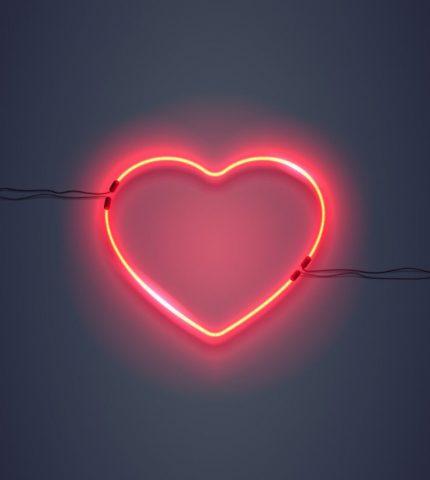 5 неожиданных вещей, которые влияют на здоровье сердца-430x480
