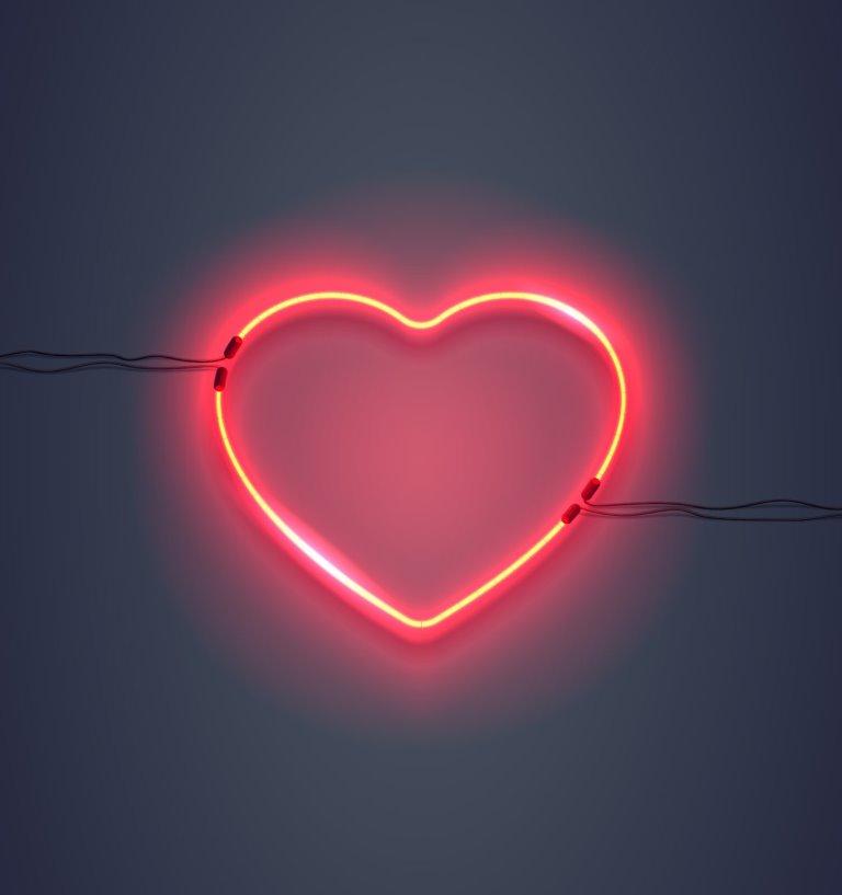 5 неожиданных вещей, которые влияют на здоровье сердца-Фото 1