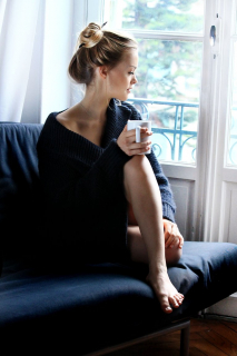 5 лайфхаков, которые помогут быстрее собраться утром