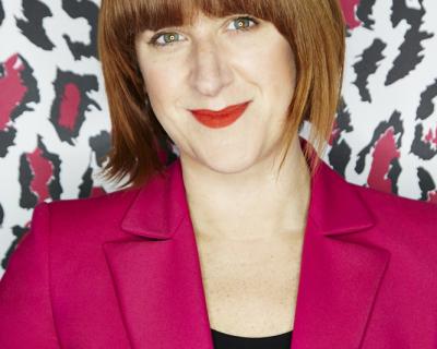 Франческа Джонсон расскажет о том, как управлять fashion-бизнесом на конференции MC@WORK-430x480