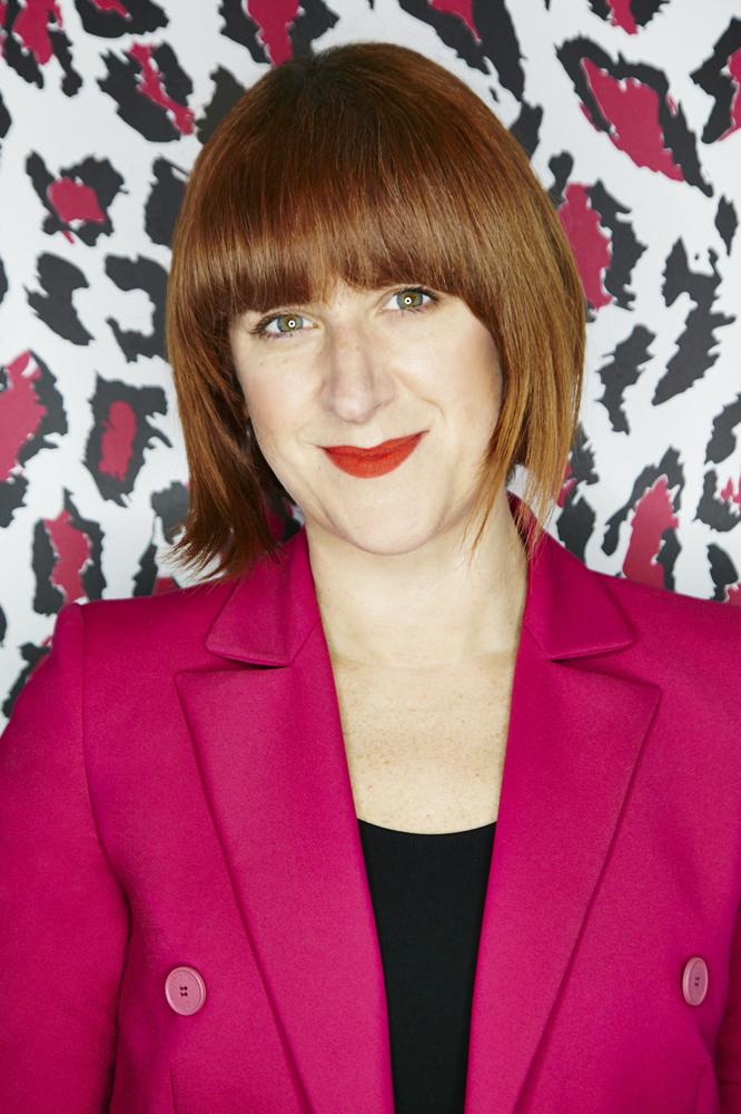 Франческа Джонсон расскажет о том, как управлять fashion-бизнесом на конференции MC@WORK-320x180
