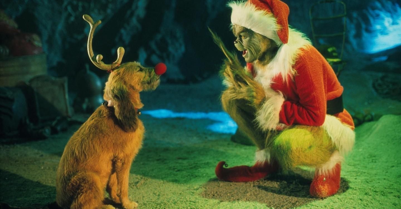 Рождественские фильмы, которые создадут атмосферу праздника-Фото 3