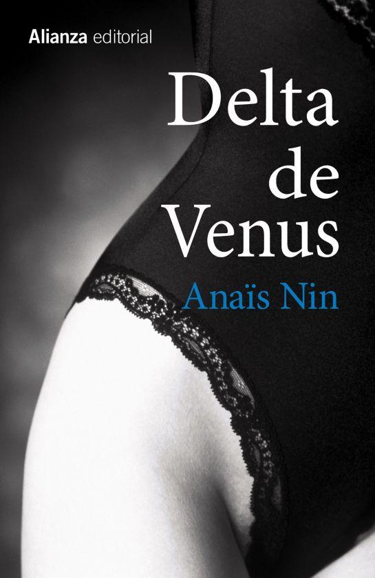 Для холодных вечеров: 7 книг с красивыми эротическими сценами-Фото 4