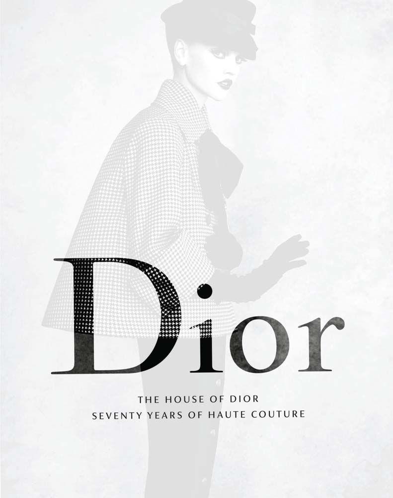 10 книг о моде, которые достойны места на вашей полке-Фото 7