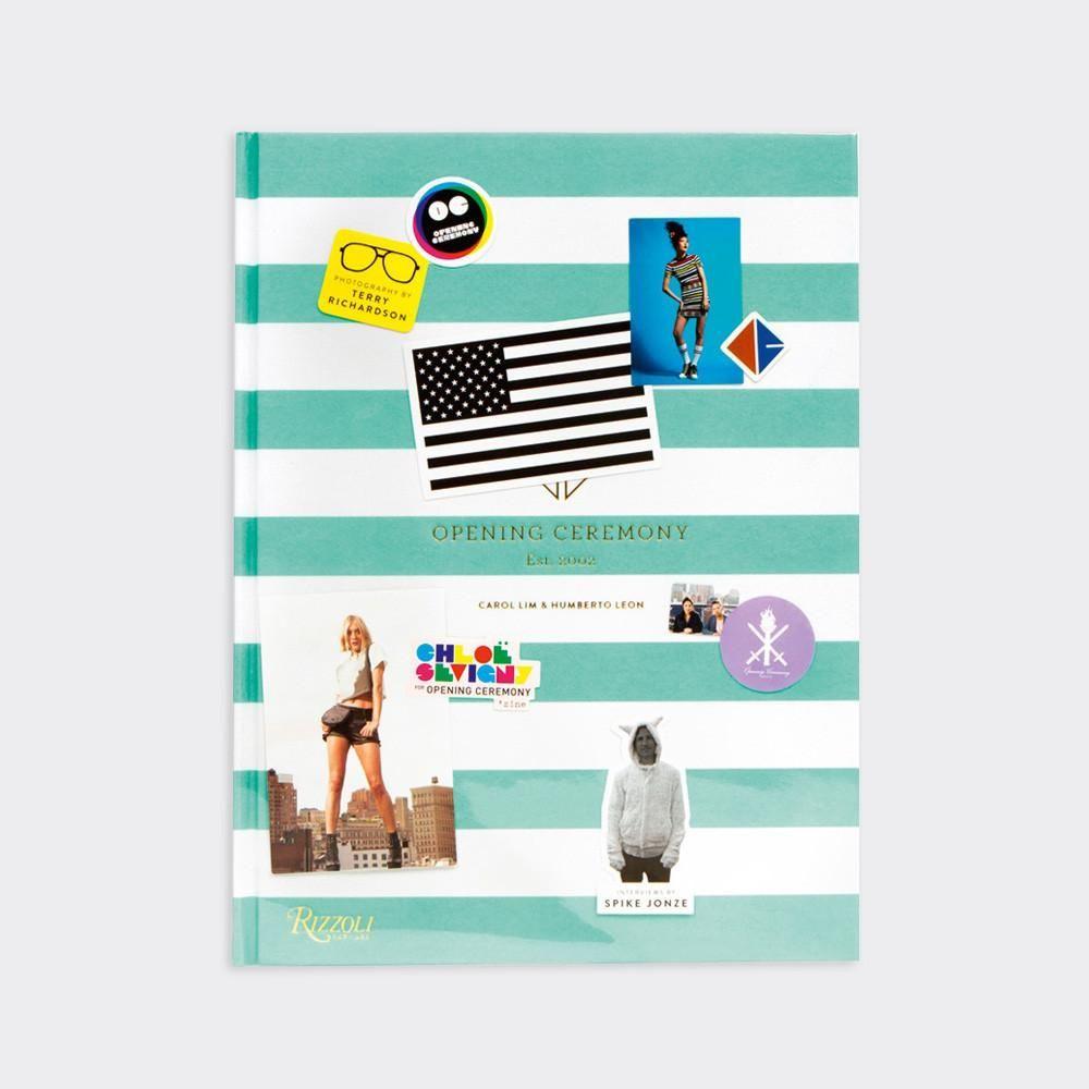 10 книг о моде, которые достойны места на вашей полке-Фото 9