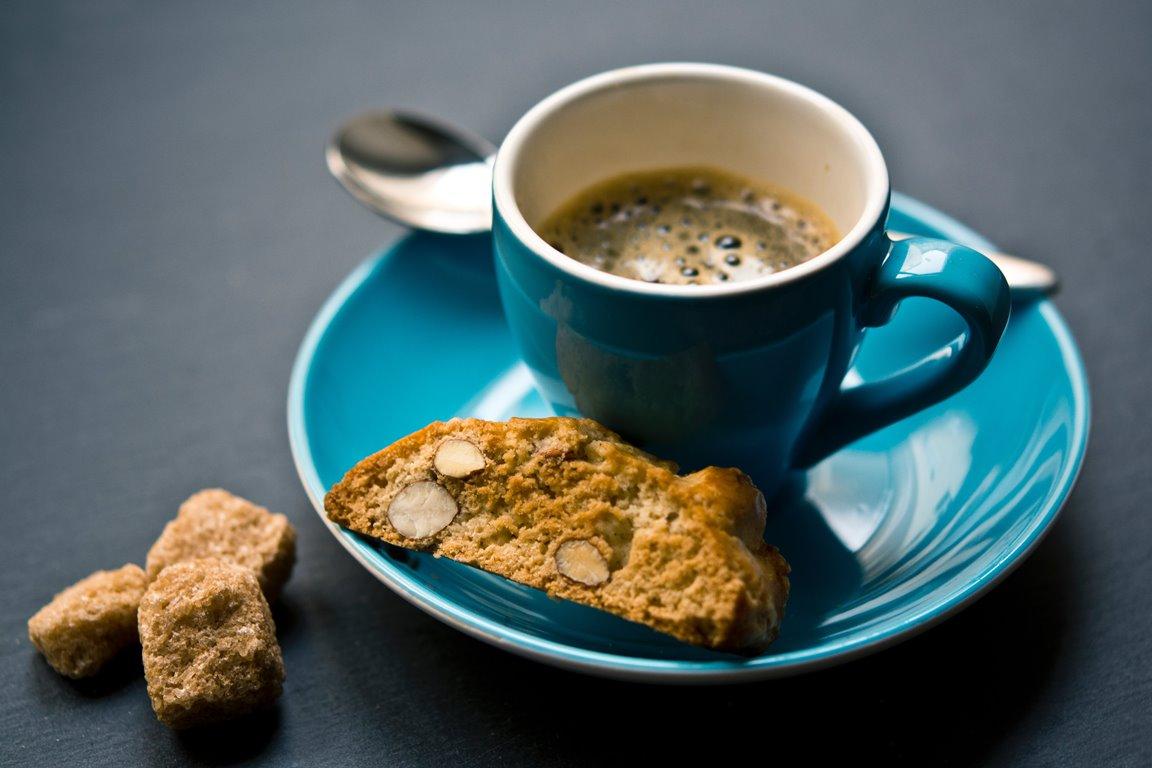 5 завтраков, которые не рекомендуют диетологи-Фото 4