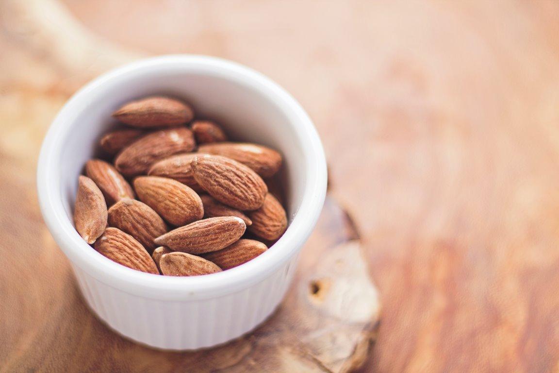 5 завтраков, которые не рекомендуют диетологи-Фото 5