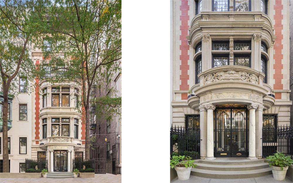 Муж Николь Кидман, купил супруге дом Майкла Джексона!