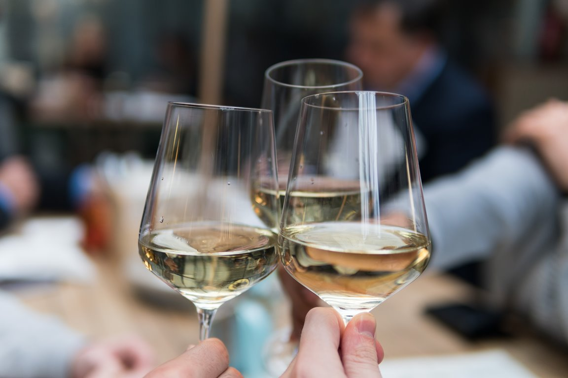 Что говорит о вашей личности любимое вино?-Фото 1