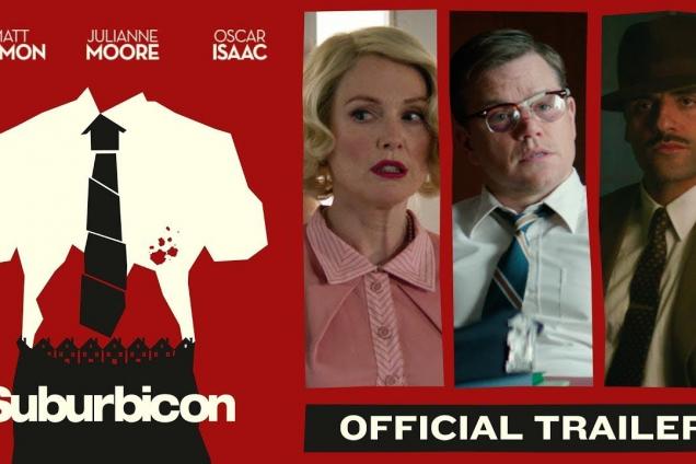 Пять актеров, которые стали режиссерами