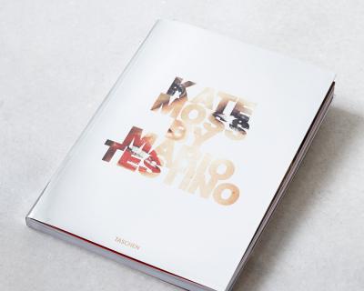 10 книг о моде, которые достойны места на вашей полке-430x480