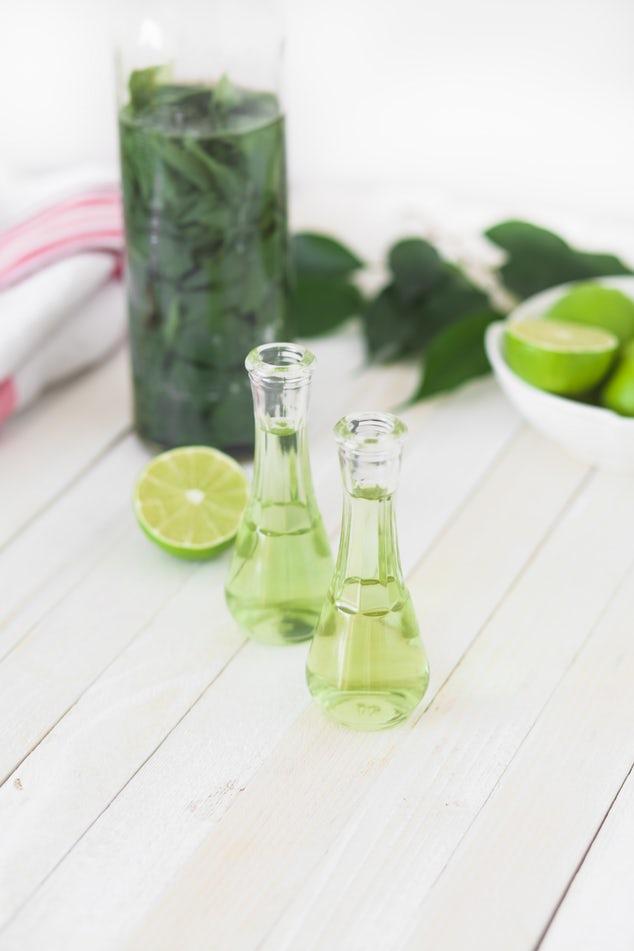 Супер-коктейли для борьбы с простудой-Фото 3