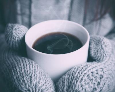 Как уберечься от простуды-430x480