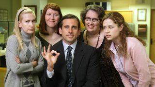 6 типов коллег, которые всех раздражают