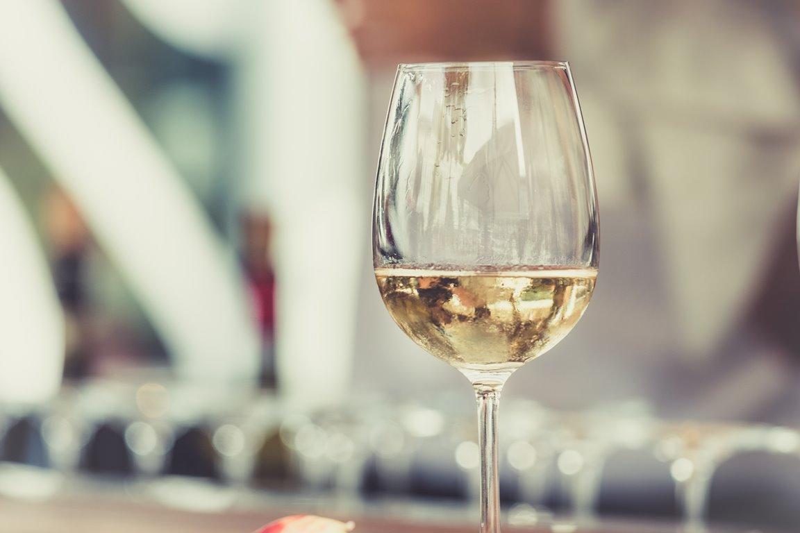 Что говорит о вашей личности любимое вино?-Фото 2