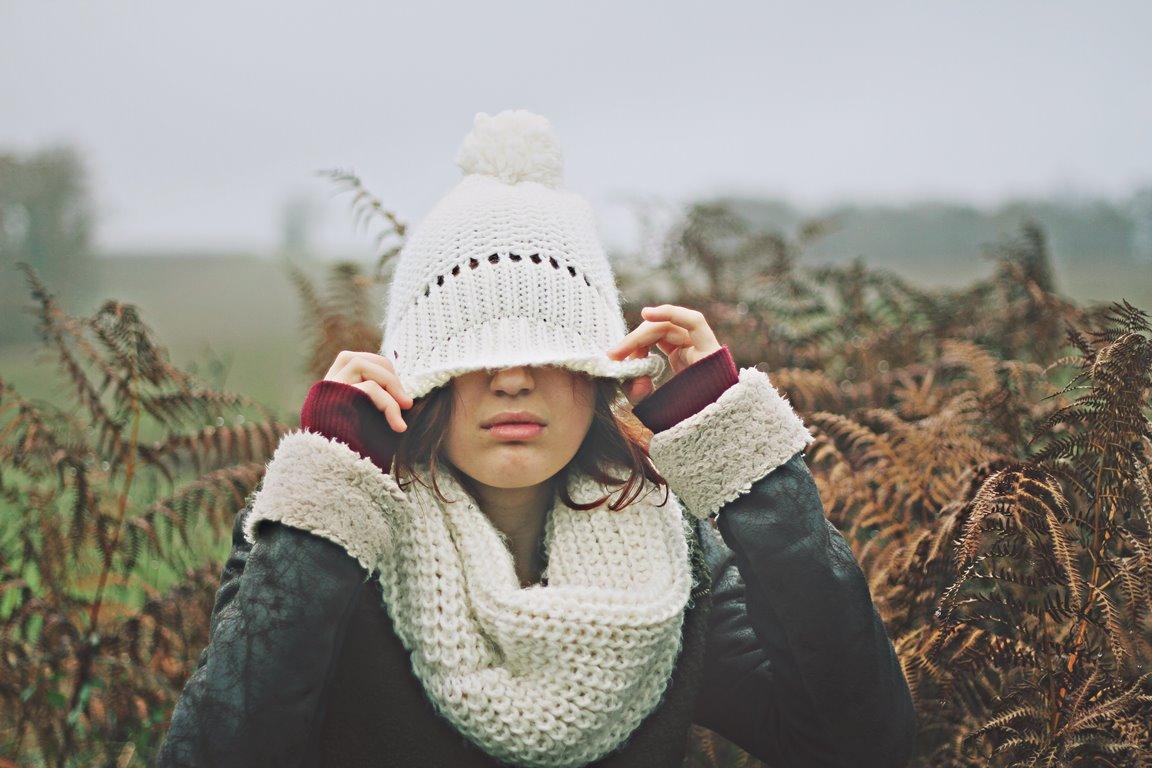 Как справиться со стрессом: 6 интересных способов-320x180
