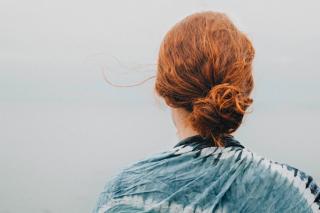 Мифы о менопаузе, которые стоит разрушить