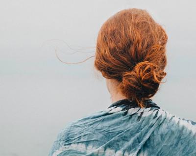 Мифы о менопаузе, которые стоит разрушить-430x480