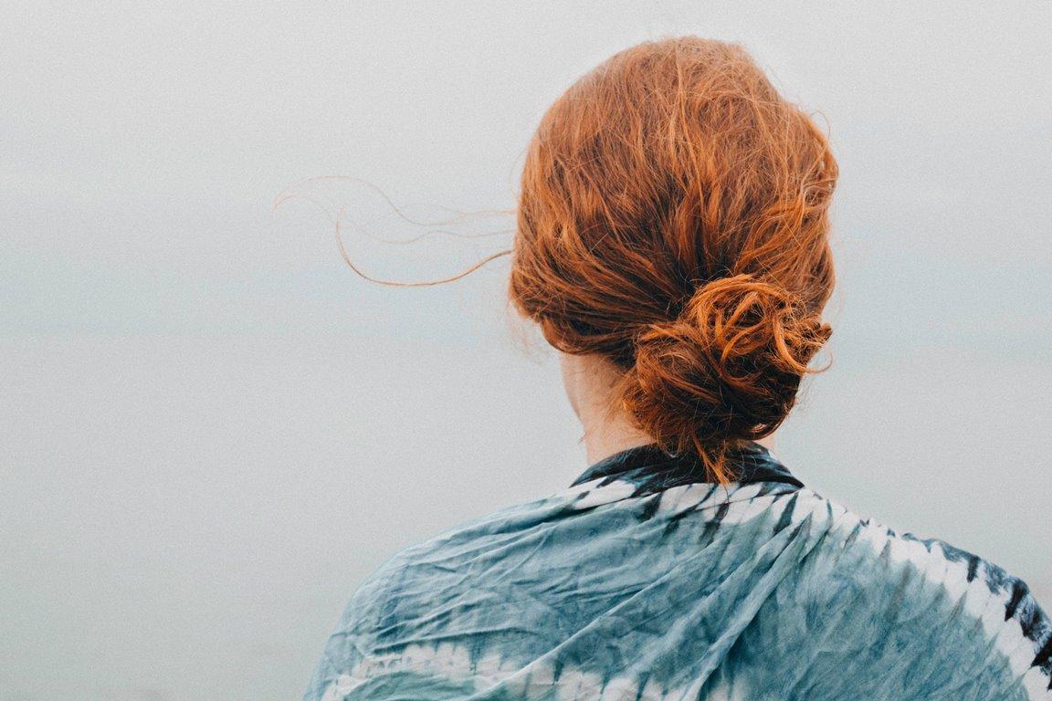 Мифы о менопаузе, которые стоит разрушить-320x180