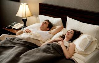 Ученые назвали идеальную продолжительность сна, чтобы выспаться