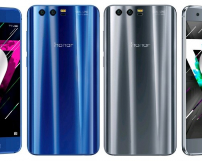 Защищено: Huawei представляет в Украине новую линейку смартфонов бренда Honor-430x480