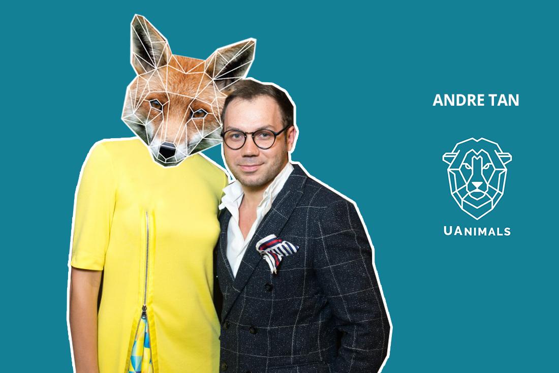 Известные украинские дизайнеры отказываются от использования меха-Фото 1