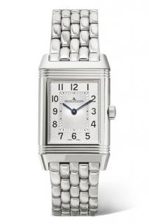 Часы от Jaeger-LeCoultre для мамы