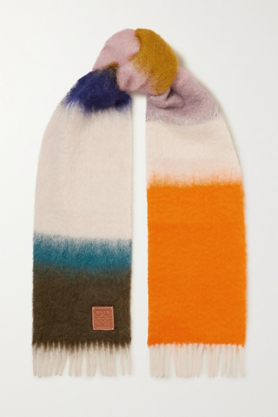 10 вещей для базового зимнего гардероба-Фото 7