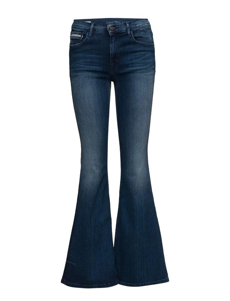 Как подобрать джинсы под свой тип фигуры-Фото 4
