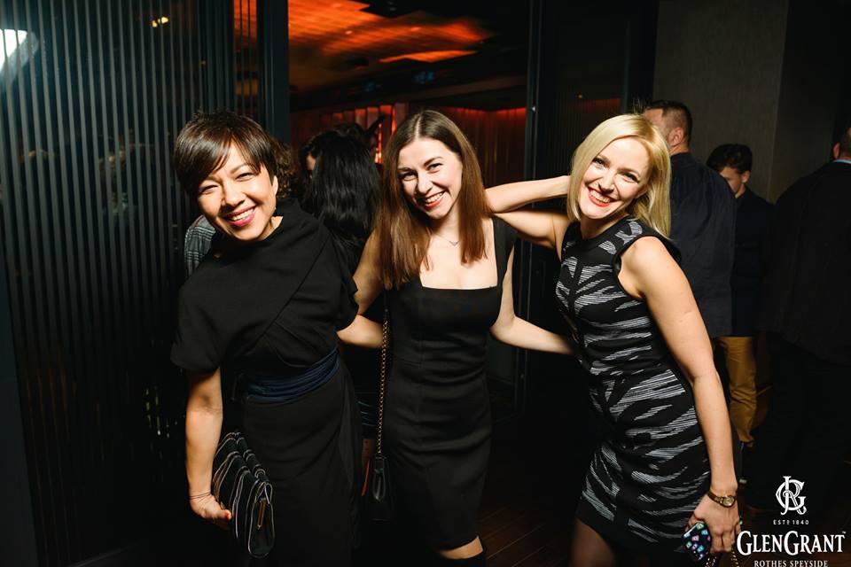 Фотоотчет: как прошла закрытая вечеринка Playboy Gentleman Club-Фото 11