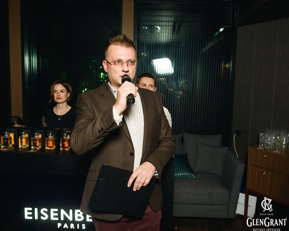 Фотоотчет: как прошла закрытая вечеринка Playboy Gentleman Club-Фото 2